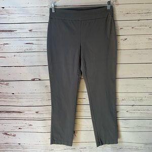 Cato Pull on fitted pants